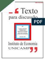 TD 213.pdf