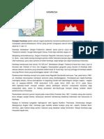 Kliping Asia Tenggara