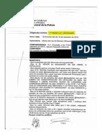 Denúncia contra Heydrich4