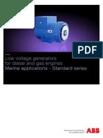 LV generator catalogue - standard marine EN lr 201205.pdf