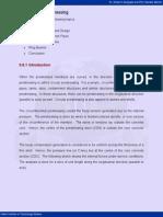 Prestressed Concrete Structures - Design.pdf
