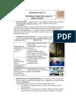 U.D.I ADESTRAMENTO.doc