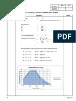 Seismic Load Calculation.pdf