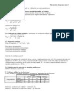 pmesquematema7.pdf