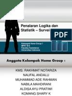 Penalaran Kuantitatif_CL-2_HG 1_MPKT B - 6