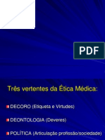 48609169 Direitos Do Paciente Bioetica Clinica