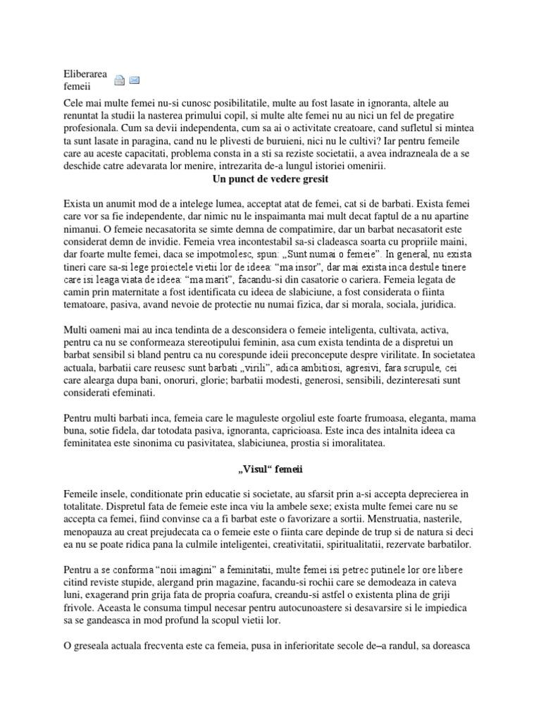 Femei Cauta Barbati Maiac Matrimoniale Femei Seini - Doamne cauta barbati pentru casatorie moravica