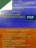 SUGANNTHI 1B