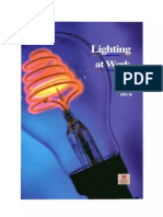 lighting_at_work.pdf