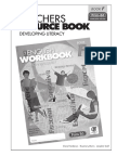 Teacher-Resource-Bk-F.pdf