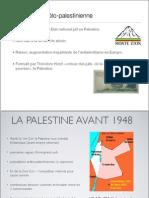 Conflit .pdf