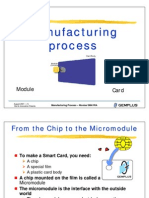 Part 3_Manufacture Flow.PDF