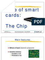Part 4_Chip and OS.PDF