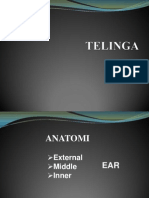 TELINGA-2