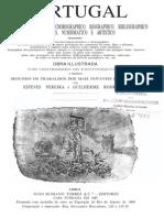 Portugal Diccionário - Maçonaria