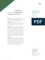Predictors of positive blood cultures in critically ill patients a retrospective evaluation.pdf