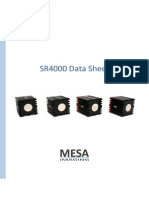 SR4000_Data_Sheet.pdf