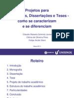 diferenastcc-110523135204-phpapp02