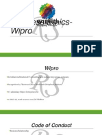 businessethicsofwipro-130809090241-phpapp01.pptx