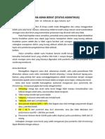 Suplemen Status Asmatikus-REV2