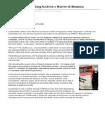 Morire di Messico.pdf