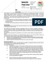 Child Protection Policy July 2012.docx