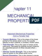 12554 Ch7-Mechanical Properties