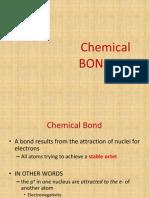 12554_atomic Bonding Lecture 2
