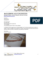 Ballerine Uncinetto[1]