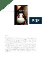 (R)Evolução - Miguel Makaveli