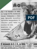 Jornal Acçao_1936
