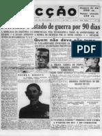 Jornal Acçao_1937