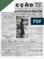 Jornal Acçao_1938
