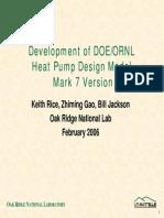 ORNL Mark 7 Improvements r1