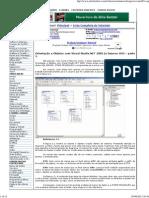 Orientação a Objetos com Visual Studio -Parte 1