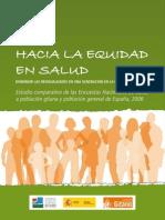 equidadSalud_05Mayo