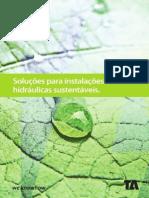 Catalogo Comercial TA