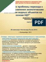 Звезденкова_презентация-Ек-бург 2013