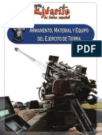 R_Ejercito_759_2004