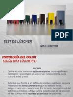 Test de Lüscher Clases.pdf