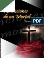 Seis-Redenciones-de-un-Mortal.pdf