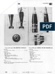 Catalog of Enemy Ordnance Material 1945 (Part 3 of 3)