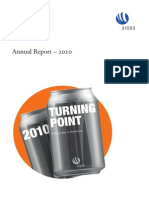 01 Annual Report 2010