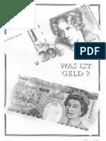 Was ist Buchgeld und das Schwundgeldsystem der alten Aegypter.pdf