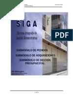 Manual Abastecimiento OC_OS Del SIGA MEF