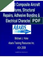 Abaris Composites