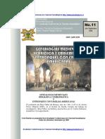 Accg-revista011 Gen Medieval