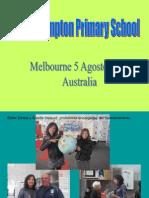 Visita Melbourne.ppsx