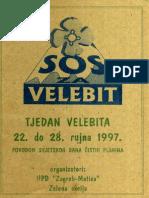 SOS--- (1997)