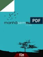 Livro eBook Manha Sem Nuvens
